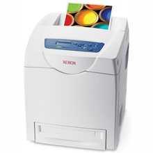 טונר למדפסת Xerox Phaser 6180