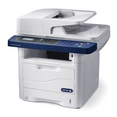 טונר למדפסת Xerox WorkCentre 3315