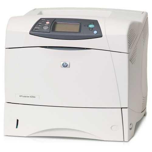 טונר למדפסת hp laserjet 4200