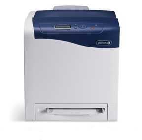 טונר למדפסת Xerox Phaser 6500