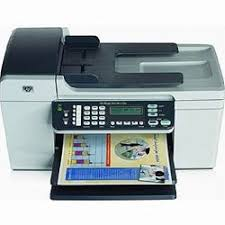דיו למדפסת hp officejet 5600