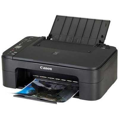 דיו למדפסת canon pixma ts3150