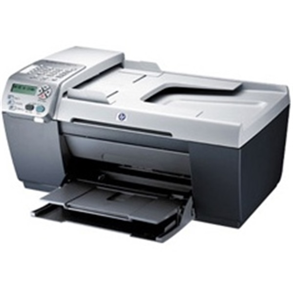 דיו למדפסת hp officejet 5510