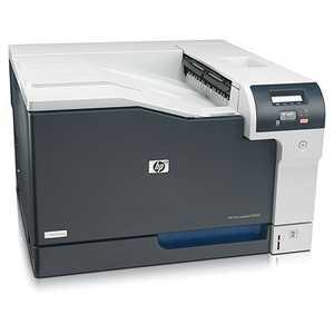 טונר למדפסת hp laserjet cp5225