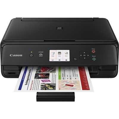 דיו למדפסת CANON PIXMA TS5050
