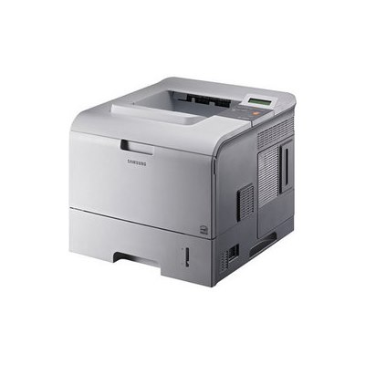 טונר למדפסת SAMSUNG ML4050N