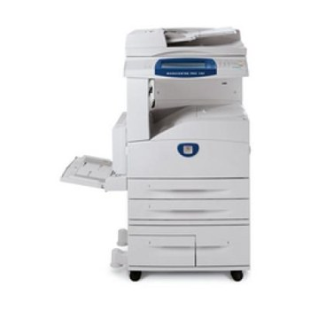 טונר למדפסת Xerox WorkCentre 5230