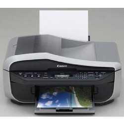 דיו למדפסת CANON PIXMA MX310