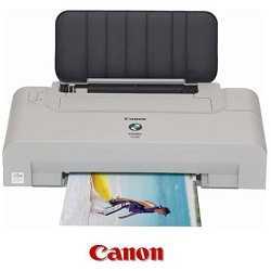 דיו למדפסת CANON PIXMA IP1200