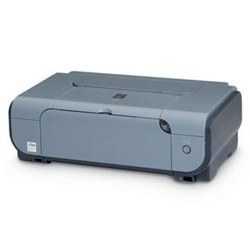 דיו למדפסת CANON PIXMA IP2500