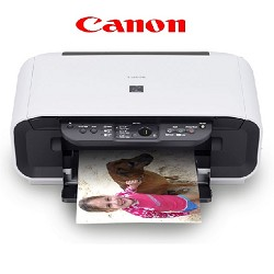 דיו למדפסת CANON PIXMA MP140