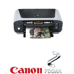 דיו למדפסת CANON PIXMA MP180