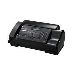דיו למדפסת CANON FAX JX210P