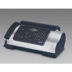 דיו למדפסת CANON FAX JX500