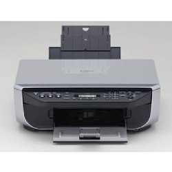 דיו למדפסת CANON PIXMA MX300