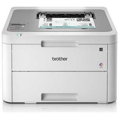 טונר למדפסת BROTHER HL L3230CDW