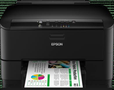 דיו למדפסת EPSON WP 4025