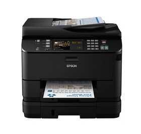דיו למדפסת EPSON WP 4545