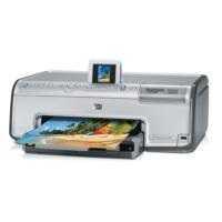 דיו למדפסת HP Photosmart 8250