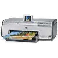 דיו למדפסת HP Photosmart 8253