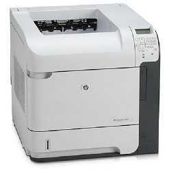 טונר למדפסת HP LASERJET P4015