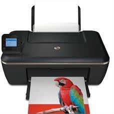 דיו למדפסת HP DESKJET 3515