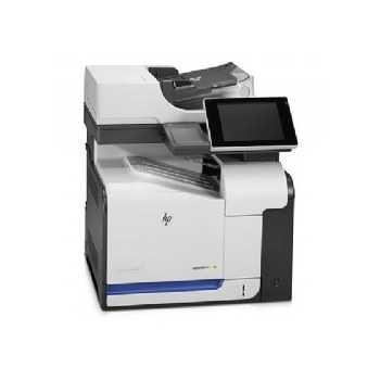 טונר למדפסת HP LASERJET 500 MFP M575DN