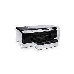 דיו למדפסת HP OFICEJET PRO 8000