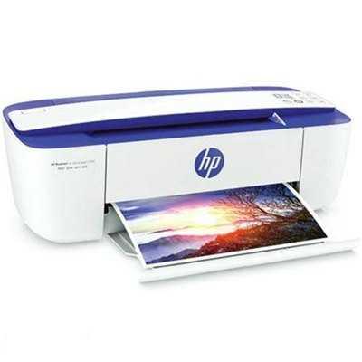 דיו למדפסת HP DESKJET 3790