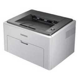 טונר למדפסת samsung ml2240