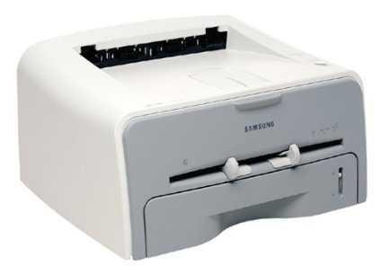 טונר למדפסת samsung ml1710