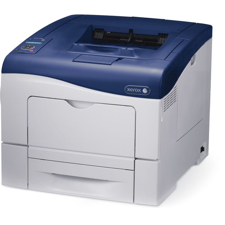 טונר למדפסת Xerox Phaser 6600