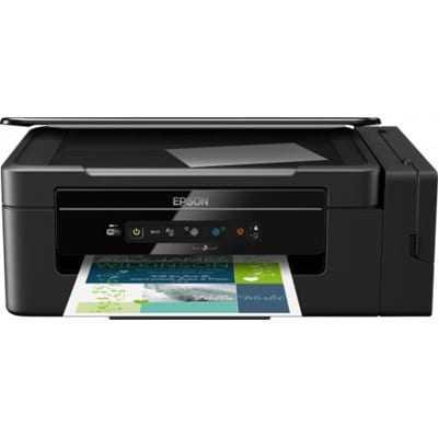 דיו למדפסת Epson L3050
