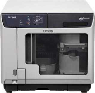 דיו למדפסת EPSON PP100ll