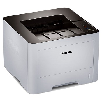 טונר למדפסת samsung clp 360