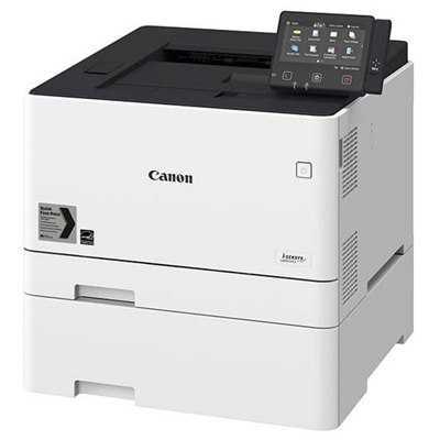 טונר למדפסת CANON LBP654CX