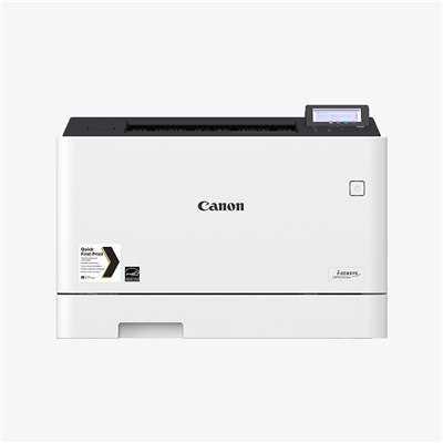 טונר למדפסת CANON LBP653CDW