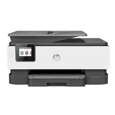 דיו למדפסת HP OFFICEJET PRO 8020