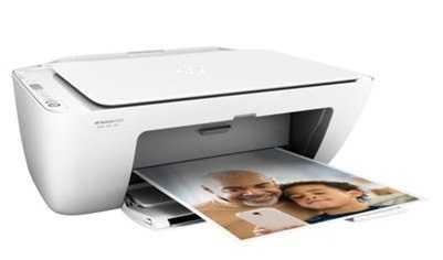 דיו למדפסת HP DESKJET 2600
