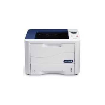 טונר למדפסת Xerox Phaser 3320