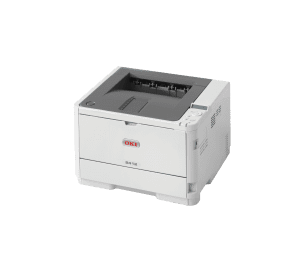 טונר למדפסת OKI ES412DN