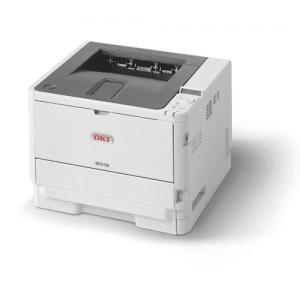 טונר למדפסת OKI ES432DN