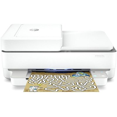 דיו למדפסת HP deskjet plus ink advantage 6475