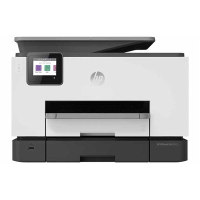 דיו למדפסת HP officejet pro 9023