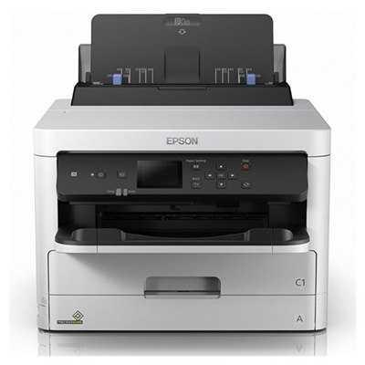 דיו למדפסת Epson Workforce M5298DW