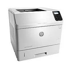 טונר למדפסת HP LaserJet Enterprise M604