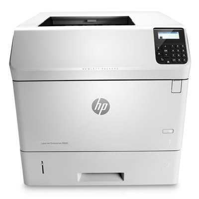 טונר למדפסת HP LaserJet Enterprise M605