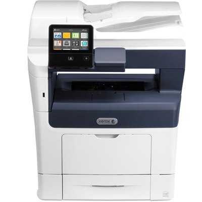 טונר למדפסת Xerox VersaLink B405