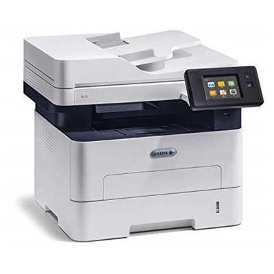 טונר למדפסת Xerox B215dni