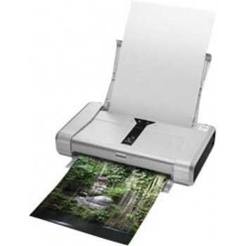 דיו למדפסת canon pixma ip100
